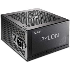 XPG Pylon 650W 80PLUS Bronze PSU Power Supply Unit