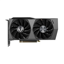 ZOTAC GAMING GeForce RTX 3060 12gb Twin Edge OC Graphics Card